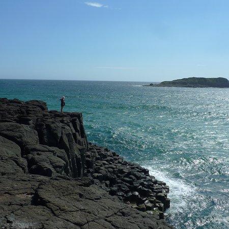 Fingal Head, Australia: photo4.jpg