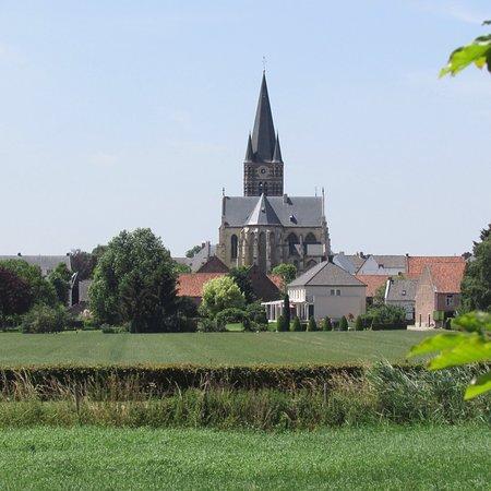 Pieterburen, Nederland: photo2.jpg