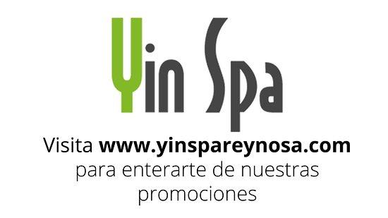 Yin Spa