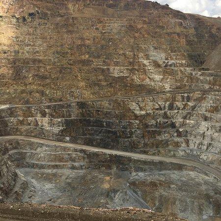 Cripple Creek & Victor Gold Mining Company: photo1.jpg