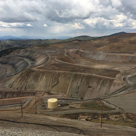 Cripple Creek & Victor Gold Mining Company: photo2.jpg