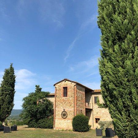 Pergine Valdarno, Italia: photo1.jpg