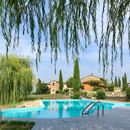 Pergine Valdarno, Italia: photo4.jpg