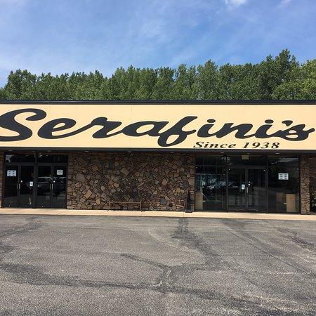 serafini's: photo0.jpg