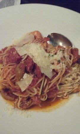 miro spaghetti