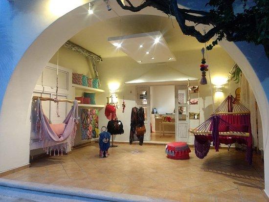 Amaite Galeria Mexicana