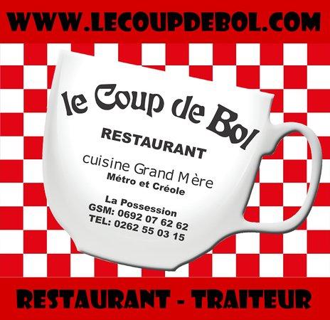 8f4aad8486 Le Coup de Bol