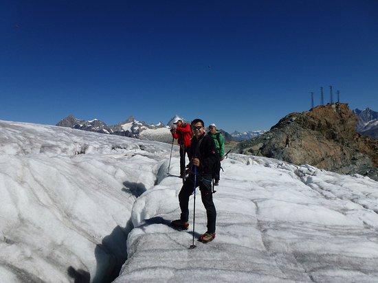 All Alpine Sports