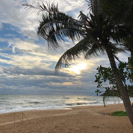 rattanapura beach resort tha mai thailand hytte anmeldelser sammenligning af priser. Black Bedroom Furniture Sets. Home Design Ideas