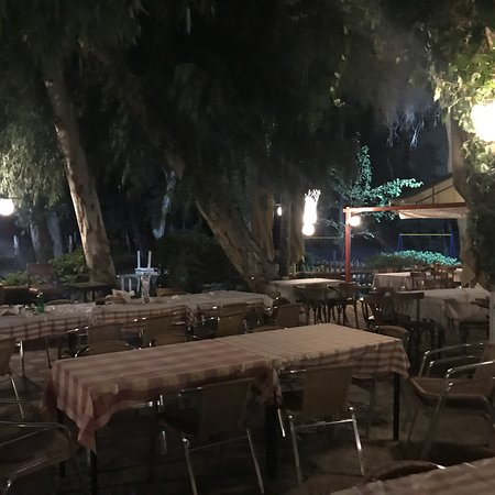 Myloi, Greece: photo1.jpg