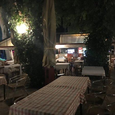 Myloi, Greece: photo2.jpg