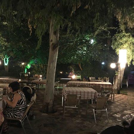 Myloi, Greece: photo6.jpg