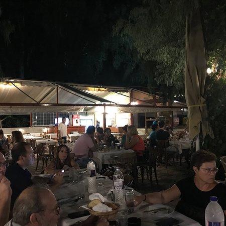 Myloi, Greece: photo9.jpg