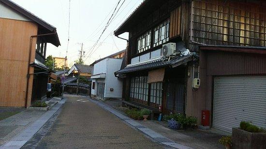 Kameyama, Nhật Bản: DSC_1194_large.jpg
