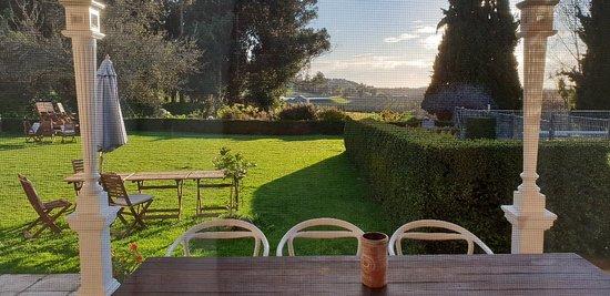 Ugbrooke Country Estate: 20180904_073824_large.jpg