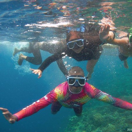 Pescador Island: photo5.jpg