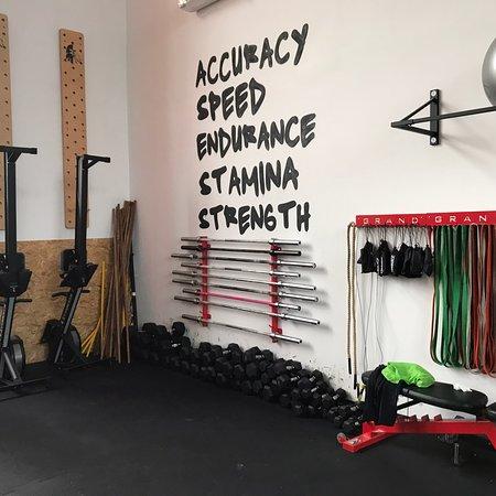 JuraFit Centrum Fitness Zawiercie