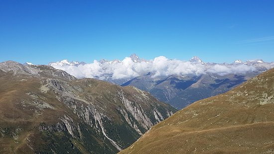 Ulrichen, Switzerland: 20180904_102451_large.jpg