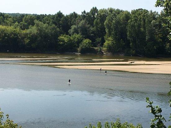 Ousson-sur-Loire Photo