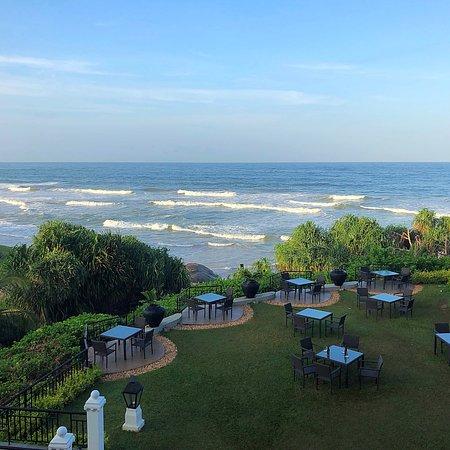 Taj Bentota Hotel Resort & Spa