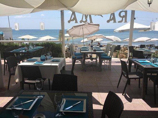 Restaurante RA-MA Image