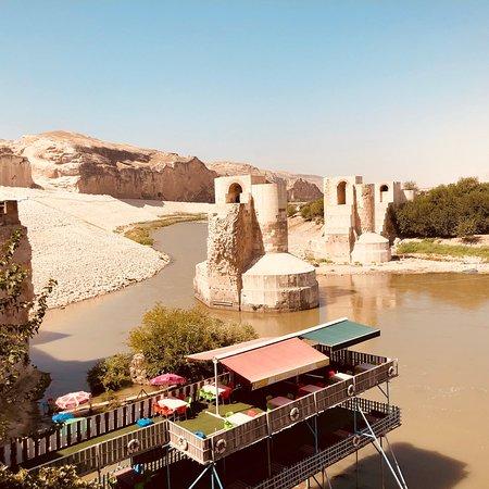 Hasankeyf, Turcja: photo1.jpg