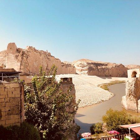 Hasankeyf, Turcja: photo2.jpg