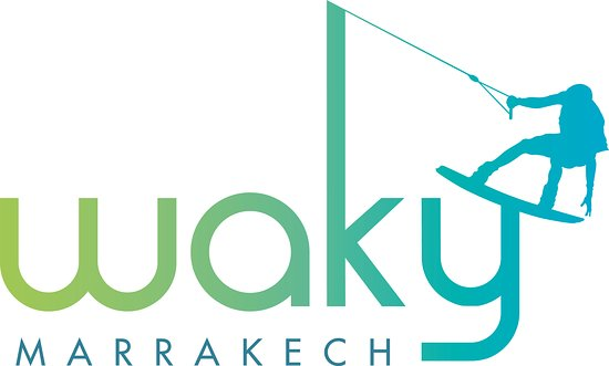 Waky Marrakech