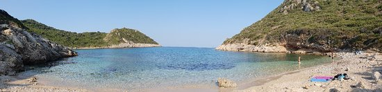 Afionas, Greece: 20180901_095128_large.jpg
