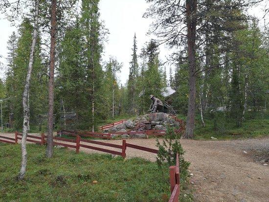Tankavaara, Finnland: IMG_20180824_144456_large.jpg