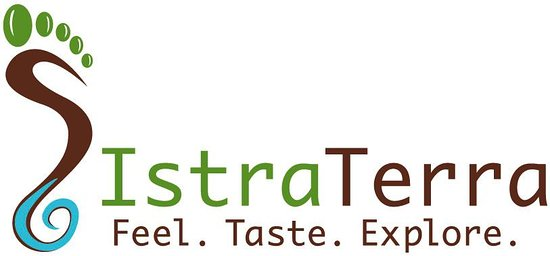 IstraTerra, experiences in Istria