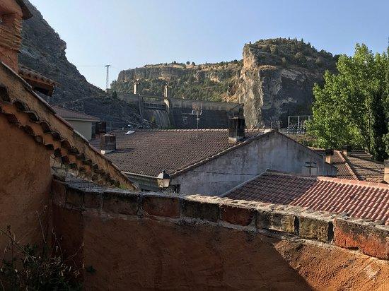 Landscape Picture Of El Rincon De Las Hoces Burgomillodo Tripadvisor