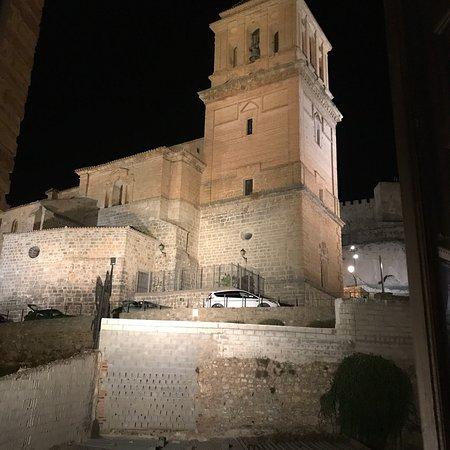 Alcaudete, España: photo0.jpg