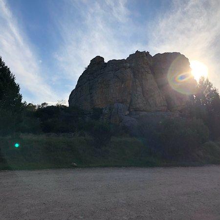 Mount Arapiles 사진