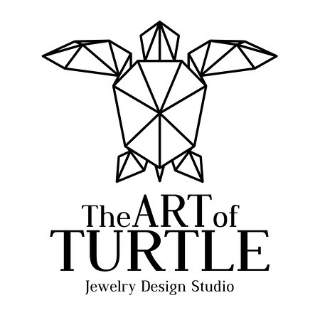 The Art of Turtle