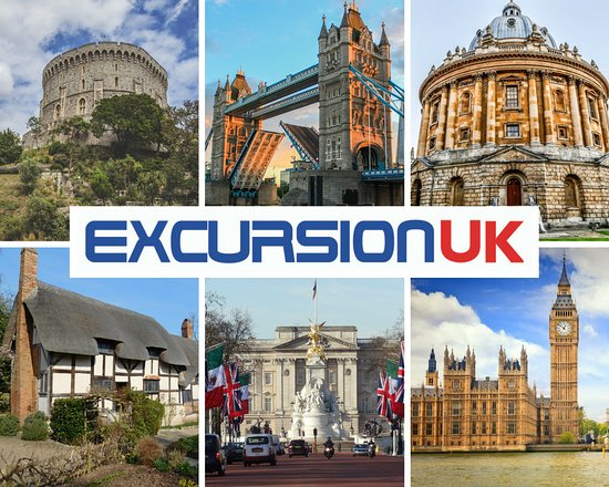 Excursion UK