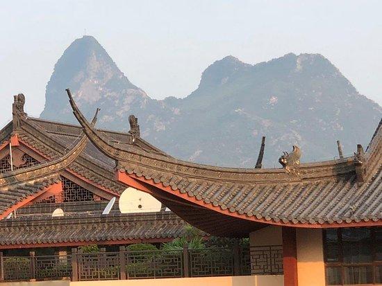 grand bravo guilin china hotel reviews photos price rh tripadvisor co uk