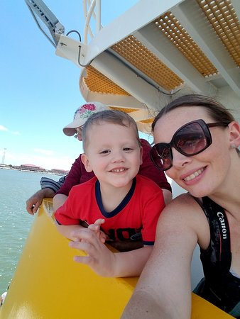 Galveston Port Bolivar Ferry 2018 All You Need To Know Before