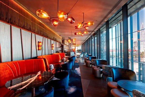 Savage Garden London City Of London Menu Prices Restaurant Reviews Reservations Tripadvisor