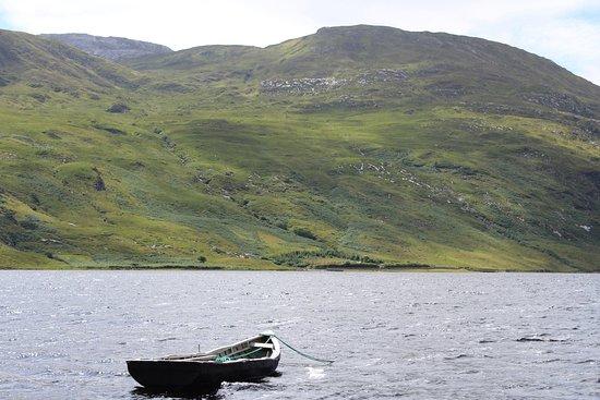 Connemara照片