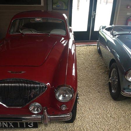 Healey Museum: photo2.jpg