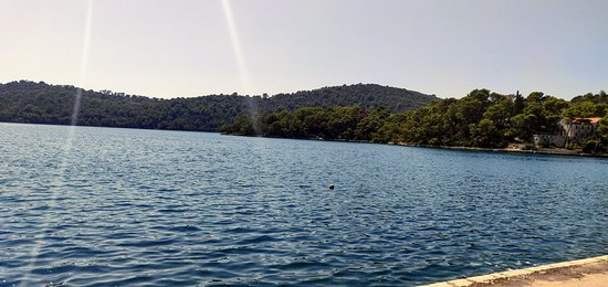 Govedari, Croacia: IMG_20180831_132054_large.jpg