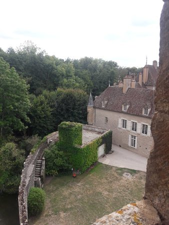 Vault-de-Lugny, فرنسا: 20180905_140853_large.jpg