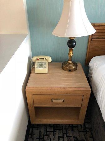 Groton Inn and Suites Bild