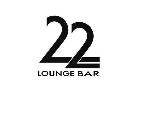 22 Lounge Bar