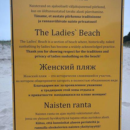 Parnu Beach Promenade: photo6.jpg