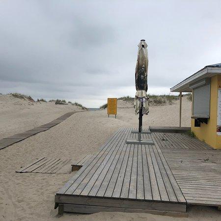 Parnu Beach Promenade: photo7.jpg