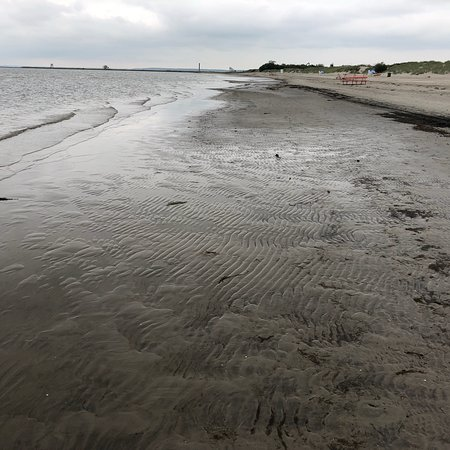 Parnu Beach Promenade: photo9.jpg