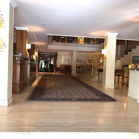 Hotel Colombi: photo0.jpg