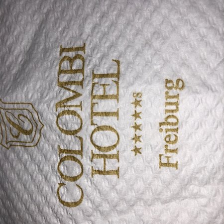 Hotel Colombi: photo1.jpg